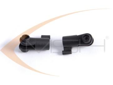 MSH51047 Pinze rotore di coda