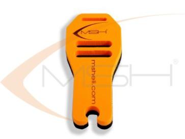 MSH51061 Spugna porta pale