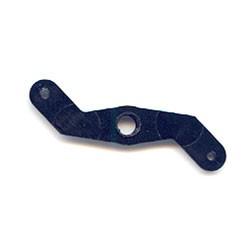 E129 Tail Slider Horn