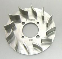 GFT6111 G-Force SHO fan for 600N