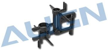 H11009 100 Main Frame