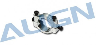 H25032 Stabilizer Mount
