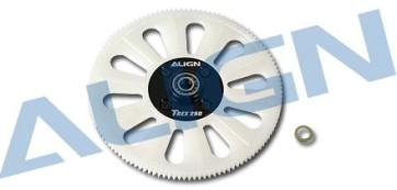 H25096 New Main Drive Gear / 120T