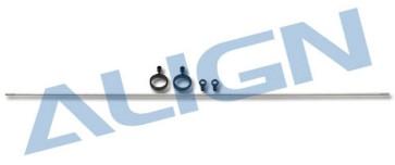 H25118 250PRO Tail Linkage Rod