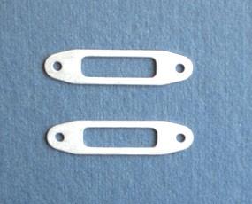 Guarnizione in alluminio  conf. 2 pz H3260
