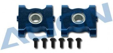 H45088 Metal Main Shaft Bearing Block