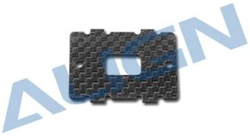 H45136 3G Carbon Mount