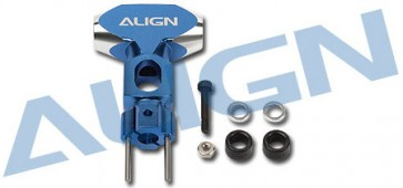 H45138 Sport V2 Metal Main Rotor Housing Set