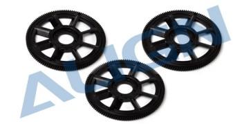H45156QA Slant Thread Main Drive Gear/121T