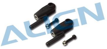 H45169 450 Plus Main Rotor Holder Set