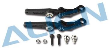 H45171 450 Plus Mixing Arm (L)