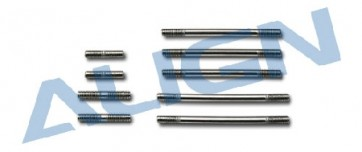 H50091 500 Linkage Rod