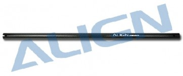 H50100 500 Carbon Fiber Tail Boom/3K