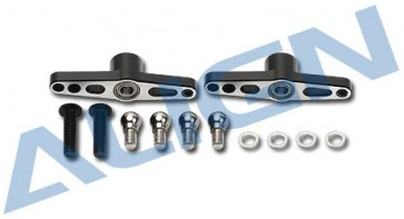 H50153 500PRO Metal Mixing Arm (U)