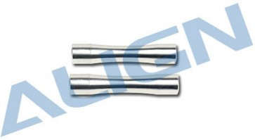 H50176 Frame Mounting Bolt