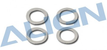 H55008 Main Shaft Spacer