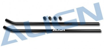 H55028 Skid Pipe