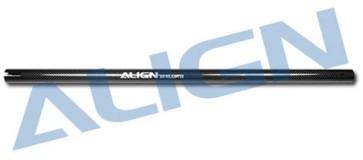 H55032 550 Carbon Fiber Tail Boom