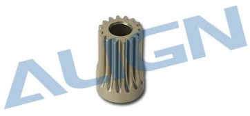 H55050 Motor Pinion Gear 16T