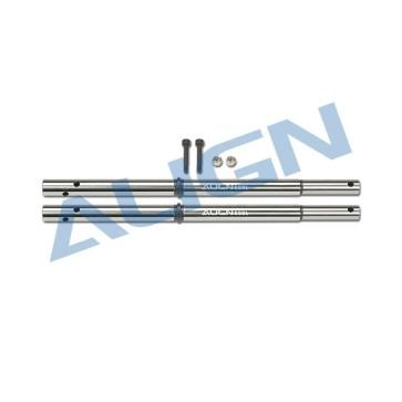 550E Tri-Blades Main Shaft