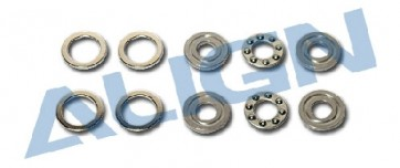 H60001-1 Thrust Bearing (OLD NO.H60001T)
