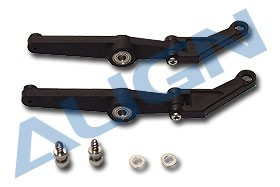 H60014 Washout Control Arm