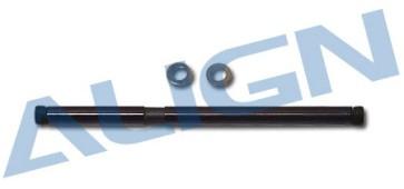 H60023A Control Shaft