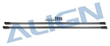 H60052A Tail Boom Brace