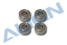 H60086 Bearing(683ZZ)