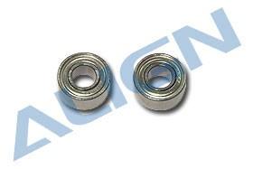 H60103 Bearing(684ZZ)