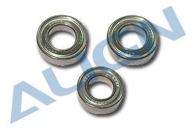 H60105 Bearing (680ZZ/689ZZ)