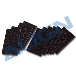 H60129 Hook and Loop Tape/600 Use