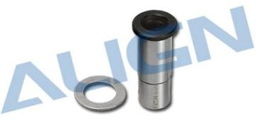 H60139A One-way Bearing Shaft