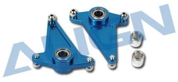 H60178QH 600ESP Metal Aileron Lever