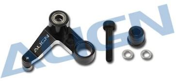H60186A Metal Tail Rotor Control Arm Set