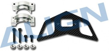 H60188 Metal Stabilizer Belt