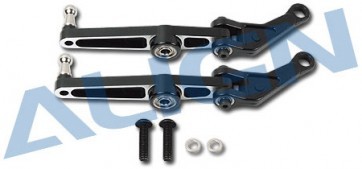 H60207 600PRO Metal Mixing Arm (L)