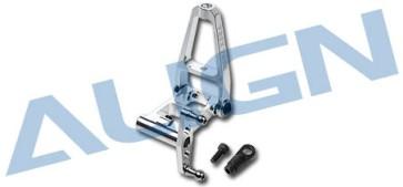 H70046 Elevator Arm Set