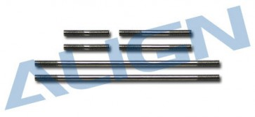 H70069 Main Blade Linkage Rod