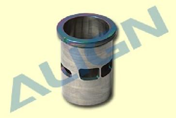 HE50H15 50 Cylinder Liner
