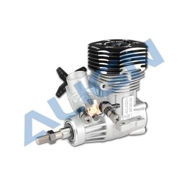 ALIGN 55H Engine