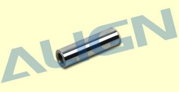 HE90H10 91H Piston Pin
