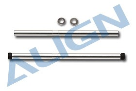 HN6026 Control Shaft