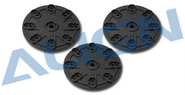 HSP61005 Hitec Servo Horn Set (OLD HN6049A)