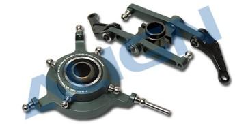 HN6074 Rotor Head Upgrade Assembly