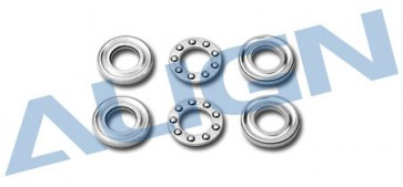 HN6125 F5-10M Thrust Bearing