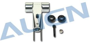 HN7005QF Metal Main Rotor Housing/Silver