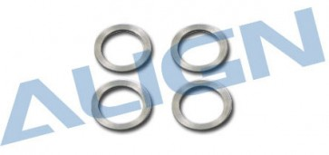 HN7075 Main Shaft Spacer