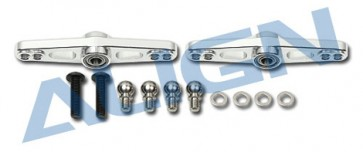 HN7118 700 Newly Mixing Arm (U)