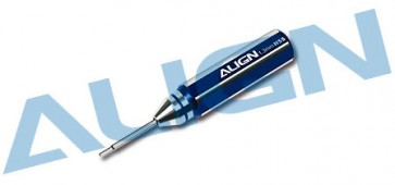 HOT00007 Hexagon Screw Driver